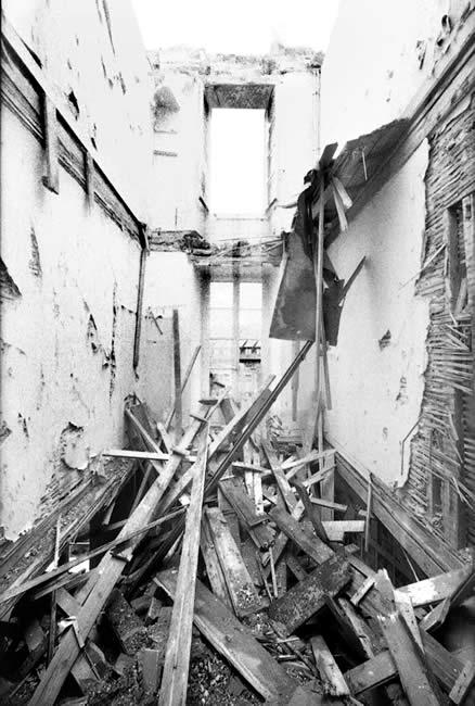 Whitney Demolition x650