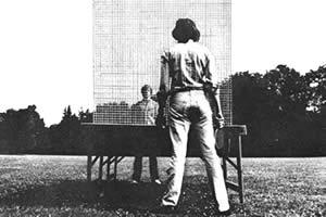 Ping Pong 1973